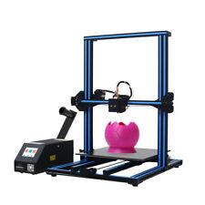 Geeetech  imprimante 3D A30 super gros volume haute précision écran tactile EU !