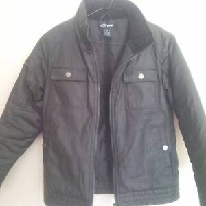 Urban Size 11 Boys Jacket Bowral Bowral Area Preview