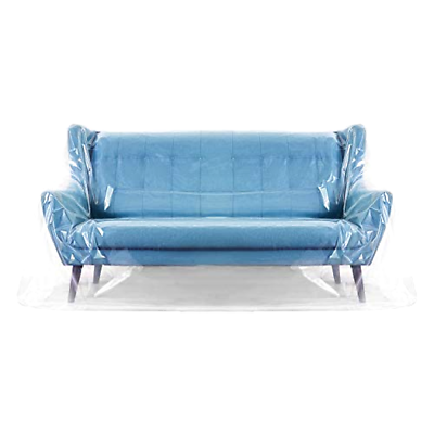 Pet Sofa Couch Seat Cover Furniture