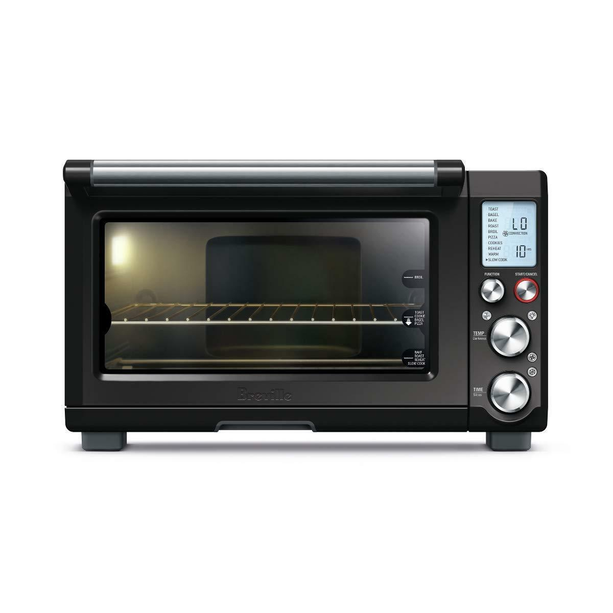 bov845bks the smart oven pro 110 volts