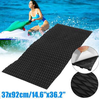 Bootsport XXL Handschuhe Slippery Schuhe Stiefel Amp Boot Jetski Wake Surf XS
