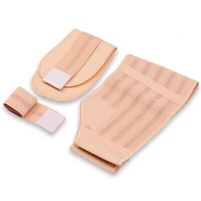 Lumbar Back Support Waist Band Belly Relieve Hip Best Gift For Pregnant