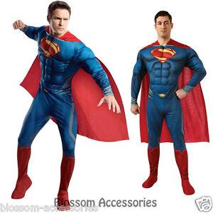 C731-Superman-Man-of-Steel-Deluxe-Muscle-Chest-Superhero-Adult-Costume