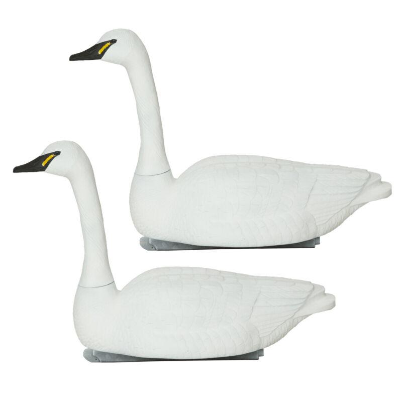 GHG Pro-Grade Swan Floaters - 2 Pack