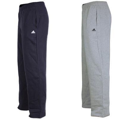 72b531570c495e adidas Herren Sweathose Essentials Trainingshose ESS Sweat Pant Sporthose