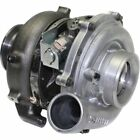 Turbo Chargers & Parts for Ford Econoline Super Duty