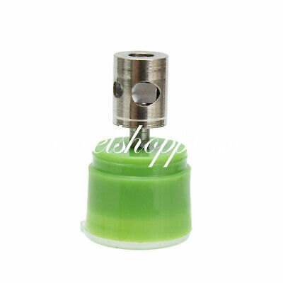 Dental Turbine Ceramic Rotor Fit For Nsk Wrenchpush Button High Speed Handpiece