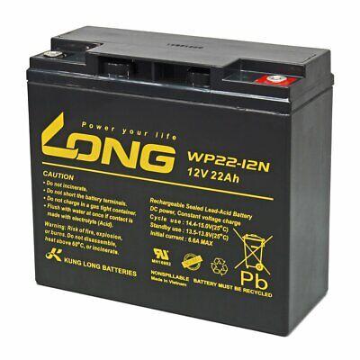 KungLong Batería de Reemplazo para Vehículos eléctricos Vehículos para
