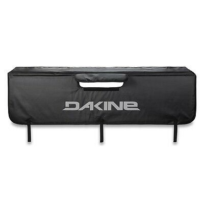 Dakine Pickup Pad Bike Tailgate Pad Black Small