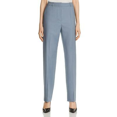Ladies  EX FAMOUS STORES Thermal Leggings Pants Grey Black 8-14 Winter M/&5 M S