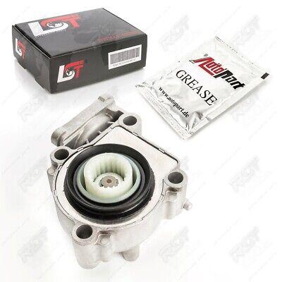 Servomotor Engranaje Del Distribuidor Reparación De Carcasa Motor Para BMW X3 X5