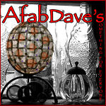 AfabDave's
