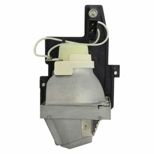PANASONIC ET-LAL331 ETLAL331 LAMP IN HOUSING FOR PROJECTOR MODEL PT-LX321E