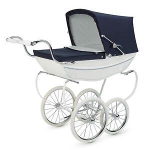 Vintage pram Baby Prams Strollers for 23