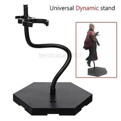 "1//6 Dynamic Stand U//C Display Holder fit Phicen Sideshow BBI HT 12/"" Figure Doll"