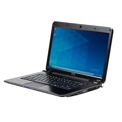"""New Dell Wyse 7492-X90M7 14"""" Mobile Thin Client 4GB 16GB SSD 1.6GHz (909797-01L)"""