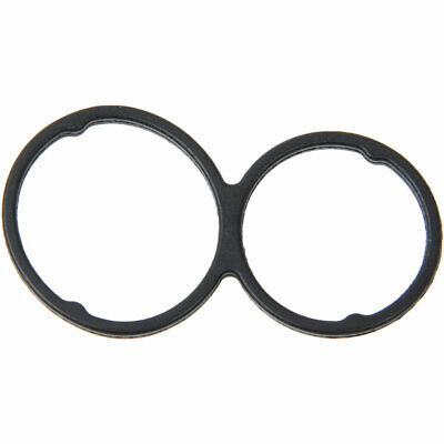 Volkswagen Engine Oil Filter Housing Gasket 079103121BE