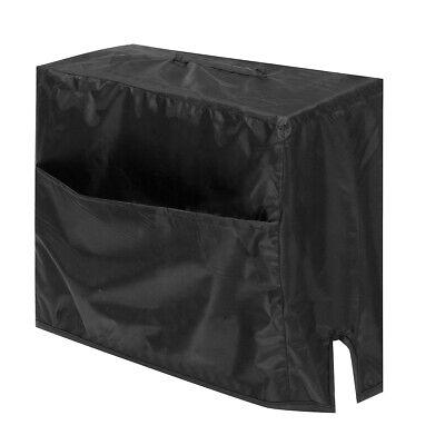 47x28x37cm Mig Welding Machine Cover Waterproof For Millermatic 135140175180