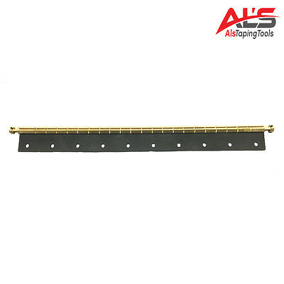 Drywall Flat Box 10 Blade Holder Assembly - 254002 - New