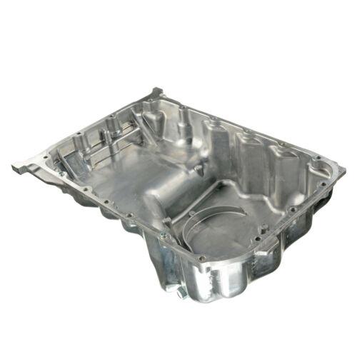 A-Premium Engine Oil Pan For Honda Pilot Acura CL MDX TL