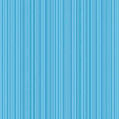 Coredinations Core Basics Patterned Cardstock 12 Inch x 12 inchlight Blue Stripe - Chevron Cardstock