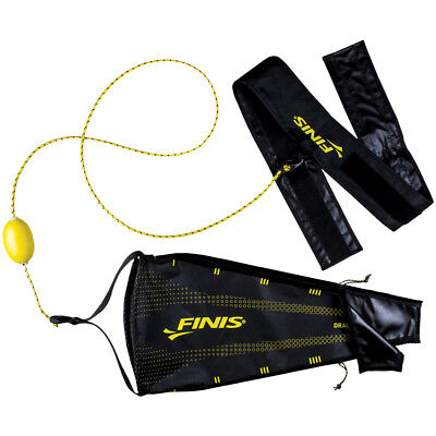 Training Aids - Ankle Weights