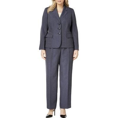 Le Suit Women