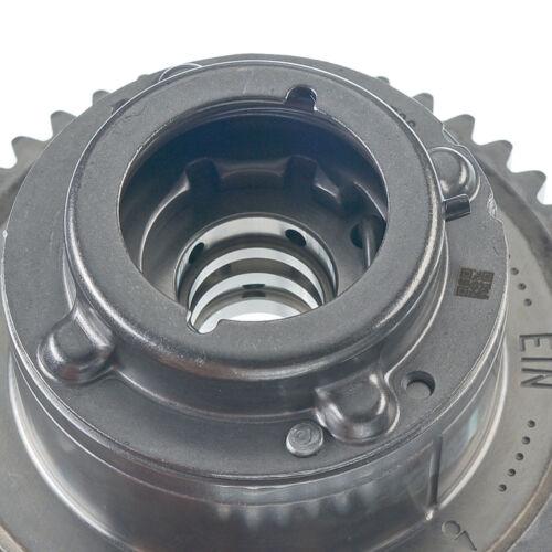 Einlass Nockenwellenversteller für Benz C//W//S204 A//C207 W//S212 R172  C 200 CGI