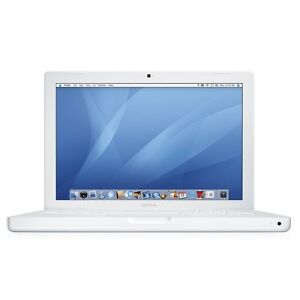 Apple-MacBook-A1181-BTO-NoteBook-2-13GHz-Intel-Core-2-Duo-4GB-Ram-500GB-HD