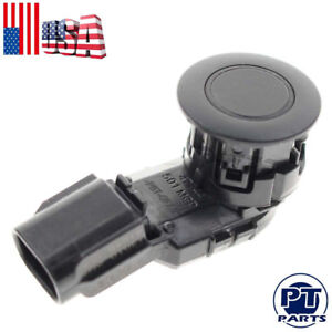 PDC Parking Sensor for Toyota RAV4 Lexus 89341-42010 41431