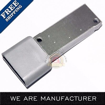 Ignition Firing Control Module Coil for Ford Mercury Lincoln Van Pickup Truck
