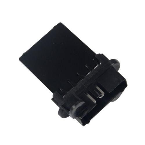 Heater Blower Motor Resistor For Jeep Liberty Kj 2002