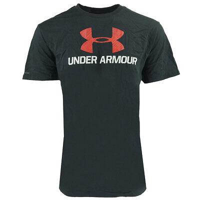 Under Armour Men