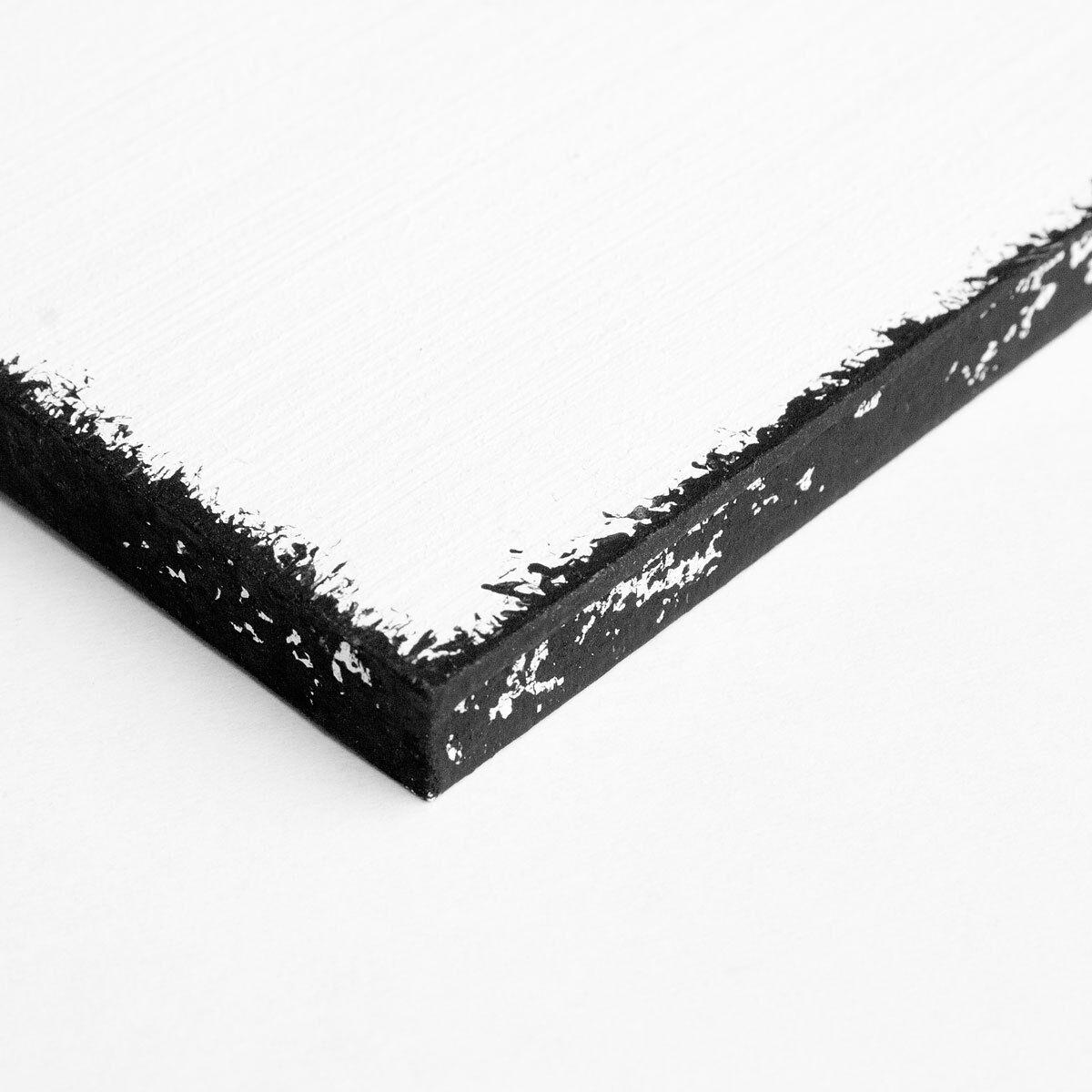 shabby chic holz deko wand t r schild vintage zitronen. Black Bedroom Furniture Sets. Home Design Ideas