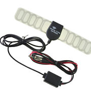 Car Digital TV Antenna