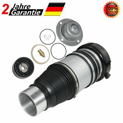 4F0616040AA Für Audi A6 C6 4F 2005-2011 Luftfederung Vorne Rechts -- Neu
