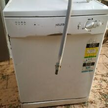 Euro Dishwasher free - must be collected Annandale Leichhardt Area Preview