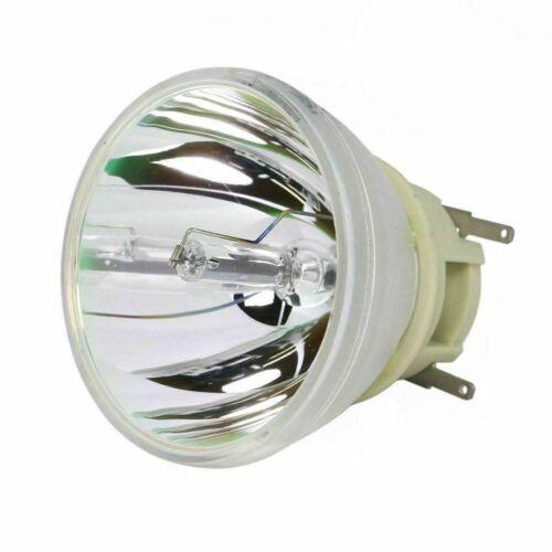 PROJECTOR LAMP BULB FOR OPTOMA HD28HDR HD146X HD29HE BL-FU240H VDHDGU VDHDNTEH