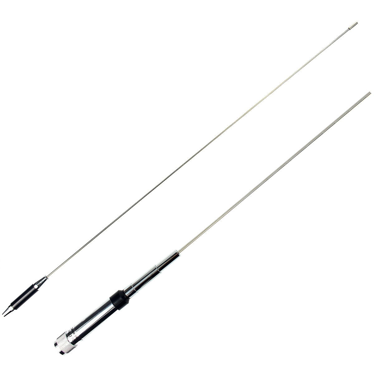 Amateur vhf antenna — pic 10