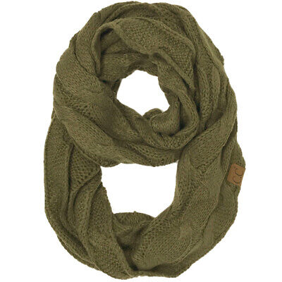 COLLJL-8 Men /& Women Worlds Okayest Dad Outdoor Fashion Knit Beanies Hat Soft Winter Skull Caps