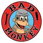 badmonkeydepot