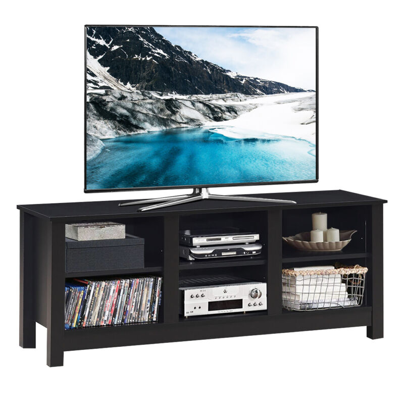 TV Stand Cabinet for TV