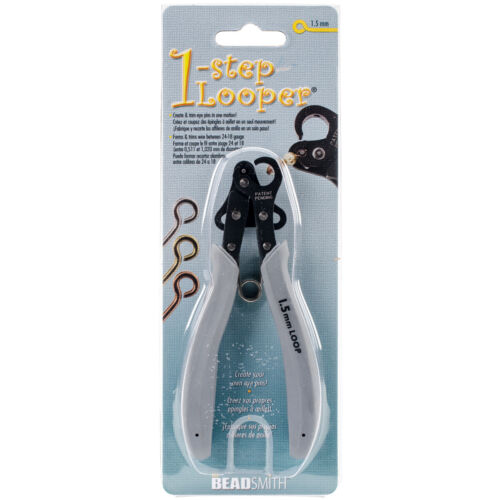 1 looper