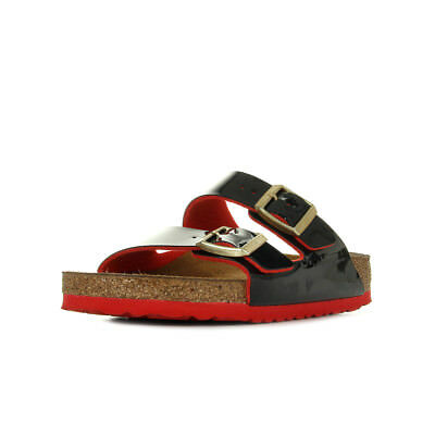 Birkenstock-damen-arizona Sandale (Sandalen Birkenstock Damen Arizona BS