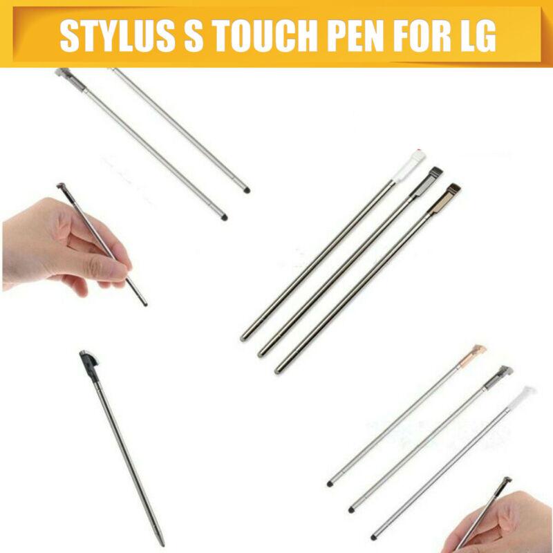 Original Stylus S Touch Pen for LG Stylo 4 2 Plus 3 Plus LS770 LS777 K550 K520