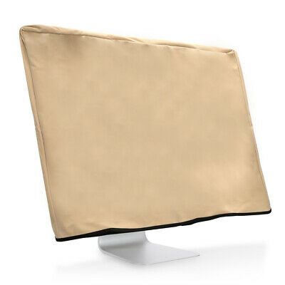 """Monitor Cover for Apple iMac 21.5"""" Dust Protector Case"""