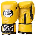 Cleto Reyes Boxing Gloves
