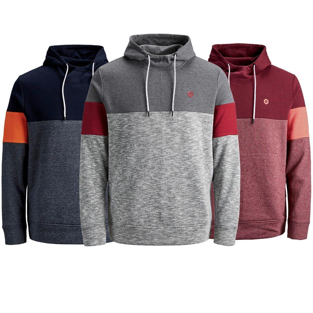 608c75563a345c Moderne Pullover Herren Test Vergleich +++ Moderne Pullover Herren ...
