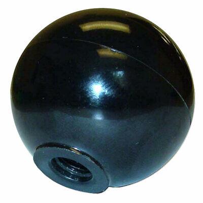 John Deere Gear Shift Knob A B G 50 60 70 70d 80 Ar 620 720 530 R 630 Ao Jd 586