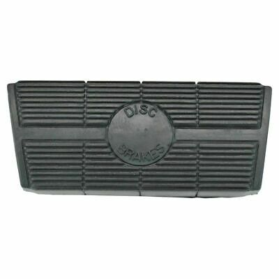 NEW Brake Pedal Pad Automatic for Buick Chevrolet GMC Cadillac Pontiac Olds